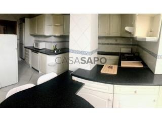 Ver Apartamento T4, Campo Grande, Alvalade, Lisboa, Alvalade em Lisboa