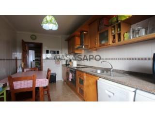 Ver Apartamento T2, Palhais e Coina, Barreiro, Setúbal, Palhais e Coina no Barreiro