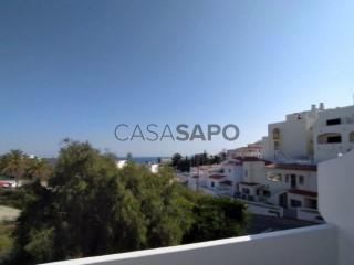 Ver Apartamento T1, Páteo (Albufeira), Albufeira e Olhos de Água, Faro, Albufeira e Olhos de Água em Albufeira
