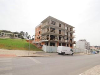 Voir Appartement 4 Pièces Avec garage, Quinta da Amizade, Gâmbia-Pontes-Alto Guerra, Setúbal, Gâmbia-Pontes-Alto Guerra à Setúbal