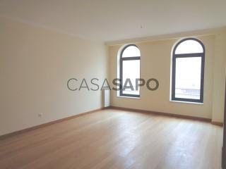 See Apartment 1 Bedroom With garage, Centro Cidade (São Julião (Figueira da Foz)), Buarcos e São Julião, Coimbra, Buarcos e São Julião in Figueira da Foz
