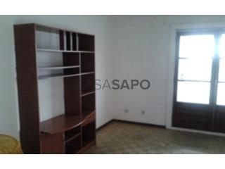 Ver Apartamento 3 habitaciones, Bairro Cruz da Picada (Malagueira), Malagueira e Horta das Figueiras, Évora, Malagueira e Horta das Figueiras en Évora