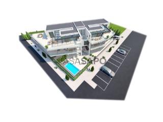 Ver Apartamento T1 Com garagem, Ferrel, Peniche, Leiria, Ferrel em Peniche