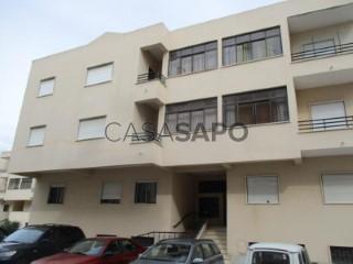 Ver Apartamento T4 Com garagem, Cidade de Santarém, Cidade de Santarém em Santarém