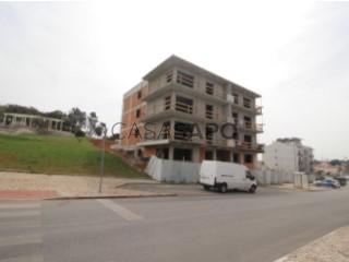 Ver Apartamento T3 Com garagem, Quinta da Amizade, Gâmbia-Pontes-Alto Guerra, Setúbal, Gâmbia-Pontes-Alto Guerra em Setúbal