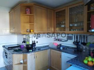 Ver Apartamento T2 Com garagem, Casal de Cambra, Sintra, Lisboa, Casal de Cambra em Sintra