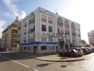 Ver Apartamento T1, Zona Centro, São Martinho do Porto, Alcobaça, Leiria, São Martinho do Porto em Alcobaça