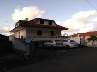 Voir Appartement 2 Pièces, São Vicente, Madeira à São Vicente