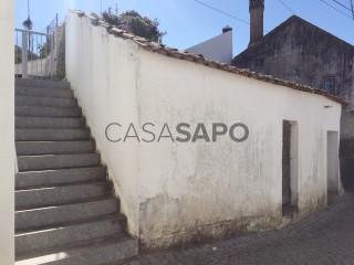 Voir Maison 2 Pièces, Centro, Marmelete, Monchique, Faro, Marmelete à Monchique