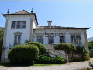 See Manor House 9 Bedrooms With swimming pool, Vila da Lousã (Lousã), Lousã e Vilarinho, Coimbra, Lousã e Vilarinho in Lousã