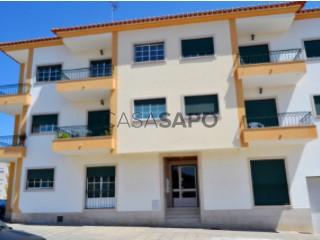 Ver Apartamento T3 Com garagem, Nossa Senhora de Fátima, Entroncamento, Santarém, Nossa Senhora de Fátima no Entroncamento