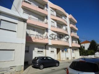 Ver Apartamento 4 habitaciones Con garaje, São João Baptista, Entroncamento, Santarém, São João Baptista en Entroncamento
