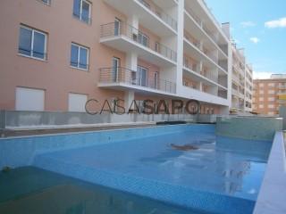 See Apartment 1 Bedroom With garage, Quinta dos Arcos, Armação de Pêra, Silves, Faro, Armação de Pêra in Silves