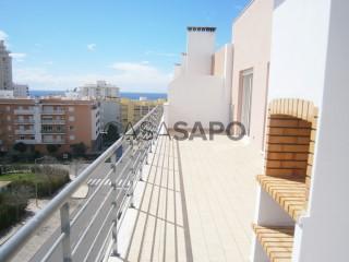 Ver Apartamento T3 Com piscina, Quinta dos Arcos, Armação de Pêra, Silves, Faro, Armação de Pêra em Silves