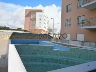 Ver Apartamento T2 Com piscina, Quinta dos Arcos, Armação de Pêra, Silves, Faro, Armação de Pêra em Silves