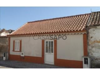 Ver Moradia T4, Aveiras de Baixo, Azambuja, Lisboa, Aveiras de Baixo na Azambuja