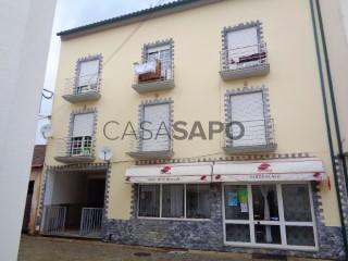 Voir Appartement 3 Pièces, Sarzedo, Arganil, Coimbra, Sarzedo à Arganil
