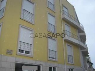 Ver Tienda, Rio Maior, Santarém en Rio Maior