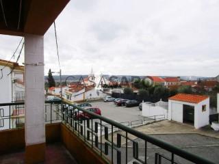 Ver Casa 6 habitaciones Con garaje, Montalvo, Constância, Santarém, Montalvo en Constância