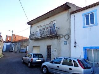 Voir Maison 3 Pièces, Malhou, Louriceira e Espinheiro, Alcanena, Santarém, Malhou, Louriceira e Espinheiro à Alcanena