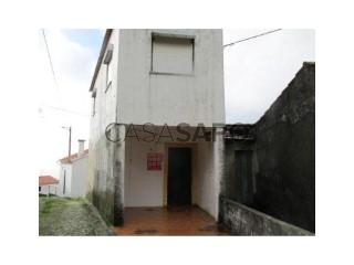 Voir Maison 2 Pièces, Espinhal, Penela, Coimbra, Espinhal à Penela