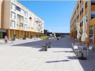 Ver Apartamento T2, Santo André, Santiago do Cacém, Setúbal, Santo André em Santiago do Cacém