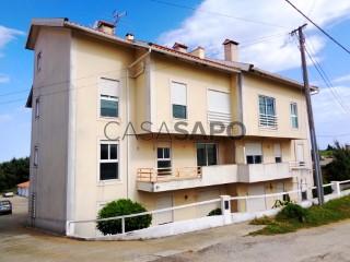 See Apartment 3 Bedrooms With garage, Aveleira, Lorvão, Penacova, Coimbra, Lorvão in Penacova