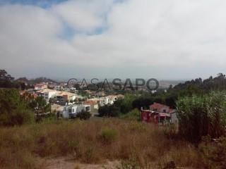 See Land, Milharado, Mafra, Lisboa, Milharado in Mafra