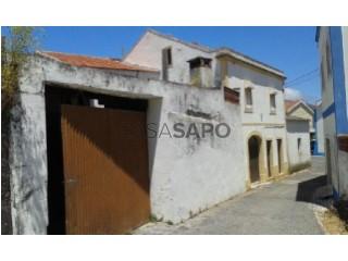 Ver Apartamento T3 Com garagem, Ventosa, Alenquer, Lisboa, Ventosa em Alenquer