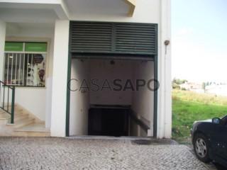 See Garage, Nossa Senhora de Fátima, Entroncamento, Santarém, Nossa Senhora de Fátima in Entroncamento