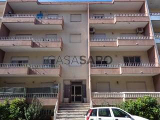 Ver Apartamento T3, Nossa Senhora de Fátima, Entroncamento, Santarém, Nossa Senhora de Fátima no Entroncamento