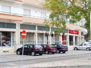Ver Tienda, Almeirim, Santarém en Almeirim