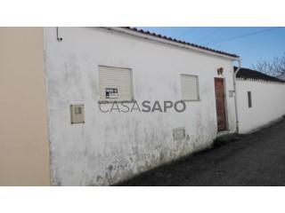 Ver Bodega de vinos, Miragaia e Marteleira, Lourinhã, Lisboa, Miragaia e Marteleira en Lourinhã