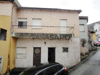Voir Maison 3 Pièces, Moitas Venda, Alcanena, Santarém, Moitas Venda à Alcanena