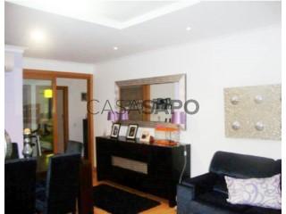 Ver Apartamento 2 habitaciones, Ermidas-Sado, Santiago do Cacém, Setúbal, Ermidas-Sado en Santiago do Cacém