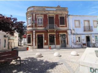 Voir Immeuble, Alcochete, Setúbal à Alcochete