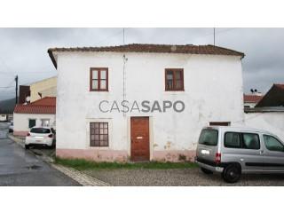 Ver Casa 3 habitaciones Con garaje, Alcanena e Vila Moreira, Santarém, Alcanena e Vila Moreira en Alcanena