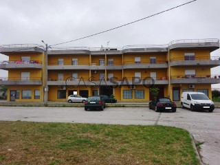 See Apartment 2 Bedrooms, Maceira in Leiria