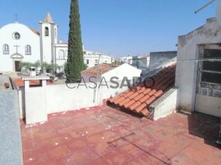 Voir Immeuble  , Serpa (Salvador e Santa Maria) à Serpa