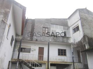 Ver Moradia T7 Com garagem, Portunhos, Portunhos e Outil, Cantanhede, Coimbra, Portunhos e Outil em Cantanhede