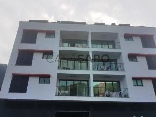 Ver Apartamento 2 habitaciones en Machico