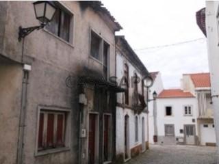 Voir Maison 3 Pièces, Minde, Alcanena, Santarém, Minde à Alcanena