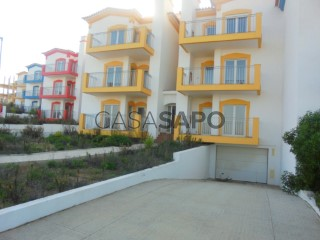 See Apartment 2 Bedrooms, Aljezur, Faro in Aljezur