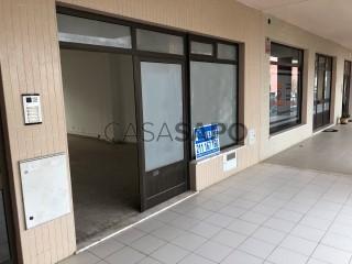 See Shop, Torres Novas (São Pedro), Lapas e Ribeira Branca, Santarém, Torres Novas (São Pedro), Lapas e Ribeira Branca in Torres Novas