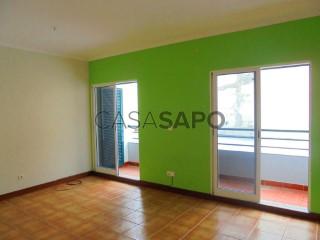 See Apartment 1 Bedroom in Porto Santo