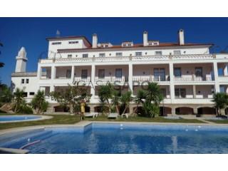 See Hotel 20 Bedrooms With swimming pool, Abrunhosa-a-Velha, Mangualde, Viseu, Abrunhosa-a-Velha in Mangualde