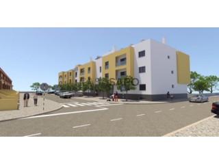 Ver Dúplex 3 habitaciones, Alcochete, Setúbal en Alcochete