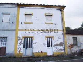 Ver Casa 2 habitaciones, Constância, Santarém en Constância