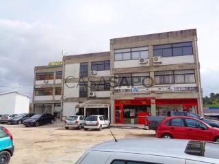 Voir Bureau , Eiras e São Paulo de Frades à Coimbra