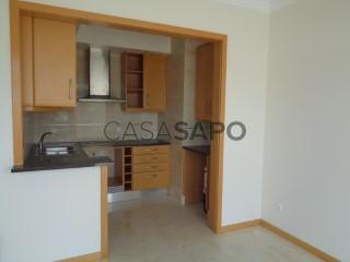 Ver Apartamento T1 Com garagem, Urbanização Foz Village (Buarcos), Buarcos e São Julião, Figueira da Foz, Coimbra, Buarcos e São Julião na Figueira da Foz
